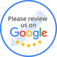 write-google-reviews