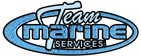 Team_Marine_Services_Logo_141x56