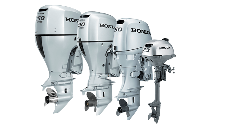 Honda_Outboard_Motors_Slider