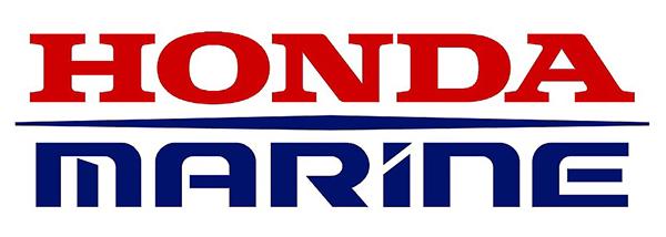 honda-marine-logo-big